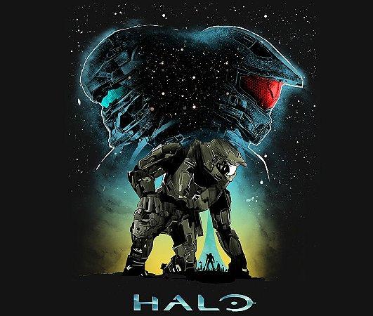 Enjoystick Halo - Space Beauty