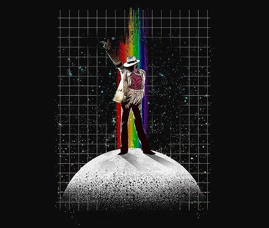 Enjoystick Michael Jackson Sega Genesis Moonwalker