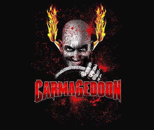 Enjoystick CarmaGeddon