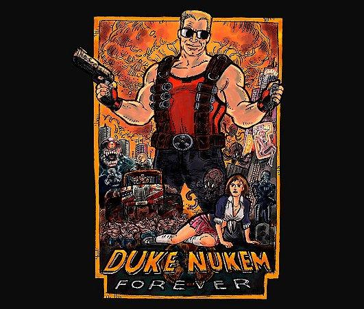 Enjoystick Duke Nukem Forever