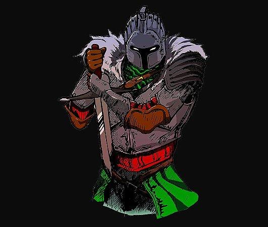 Enjoystick Dark Souls Knight