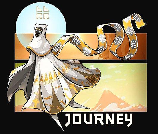 Enjoystick Journey