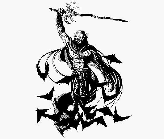 Enjoystick Legacy of Kain