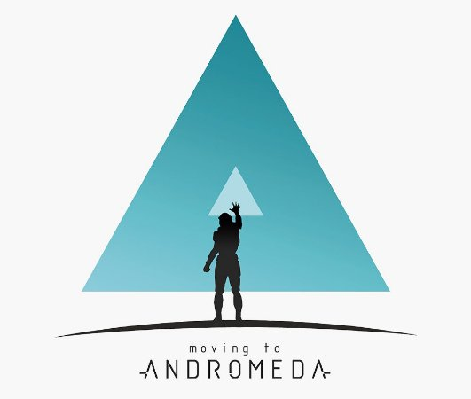 Enjoystick Mass Effect Andromeda