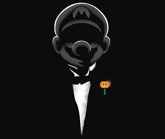 Enjoystick Mario The Godfather