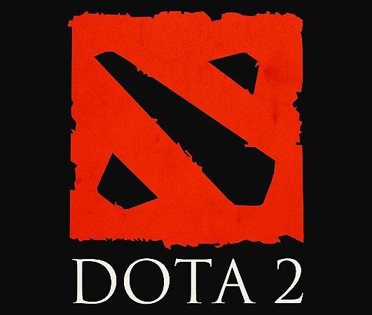 Enjoystick DOTA 2 Emblem