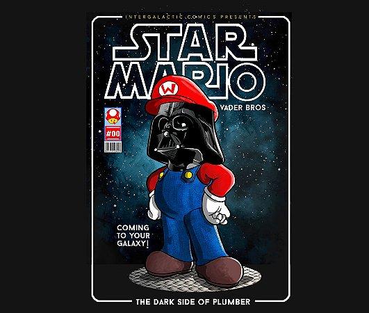 Enjoystick - Vader Bros - Collector's Edition