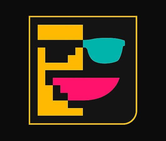 Enjoystick Player 1