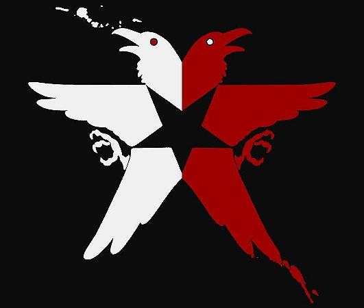 Enjoystick Infamous Second Son - Emblem