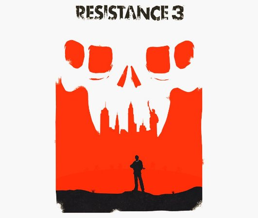 Enjoystick Resistance 3