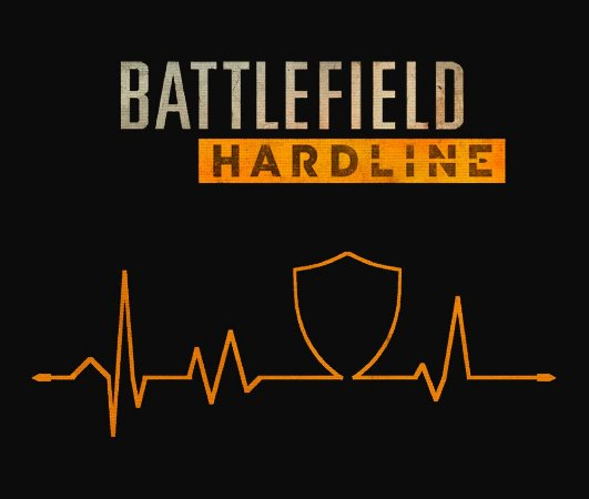 Enjoystick Battlefield Hardline