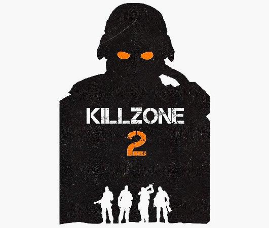 Enjoystick Killzone 2