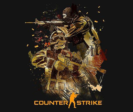 Enjoystick Counter Strike - CS