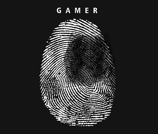 Enjoystick Digital Gamer