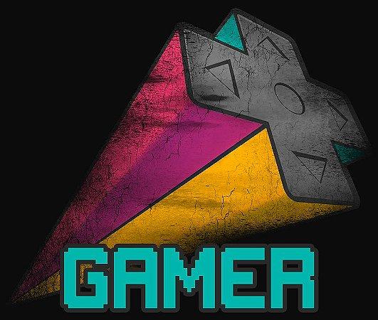 Enjoystick Gamer - Gamepad