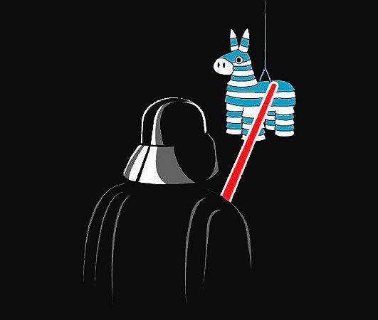 Enjoystick Star Wars - Darth Vader & Pinata