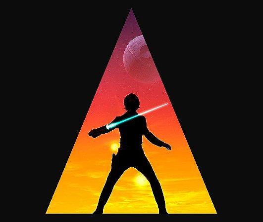 Enjoystick Star Wars - Luke Skywalker