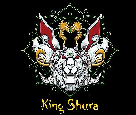 Enjoystick Shurato - King Shura