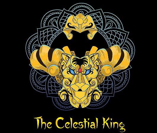 Enjoystick Shurato - The Celestial King