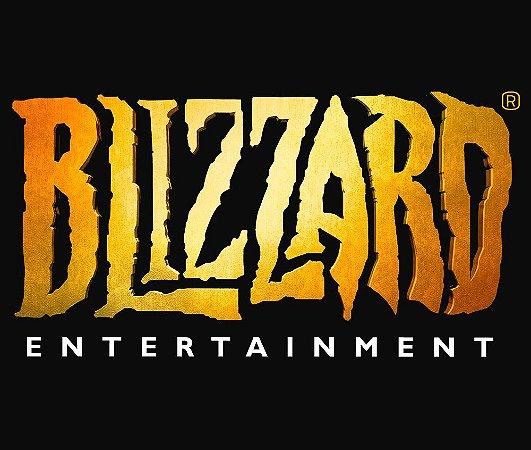 Enjoystick Blizzard Classic Gold