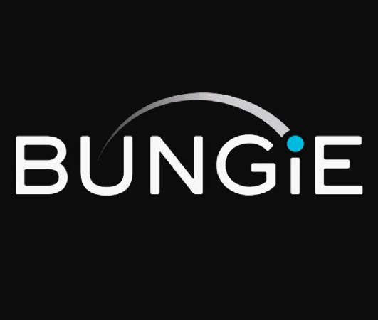 Enjoystick Bungie Black