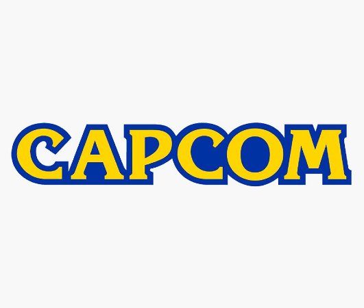 Enjoystick Capcom