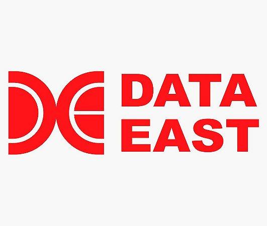 Enjoystick DATA EAST