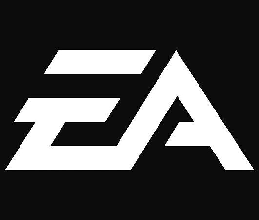 Enjoystick EA - Black