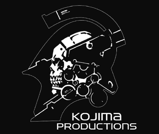 Enjoystick Kojima Production Black