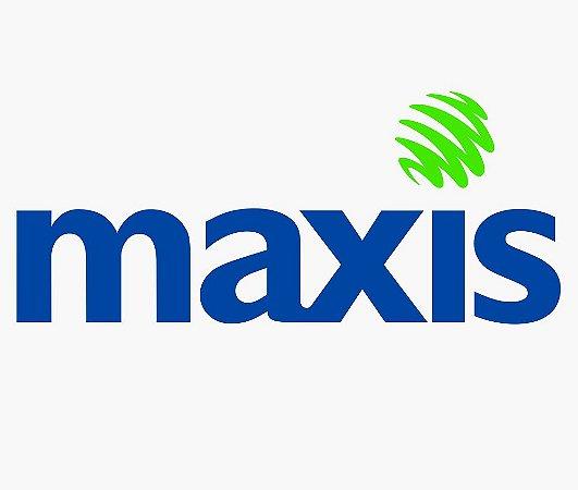 Enjoystick Maxis