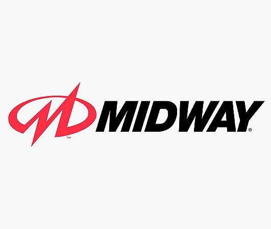 Enjoystick Midway Classic