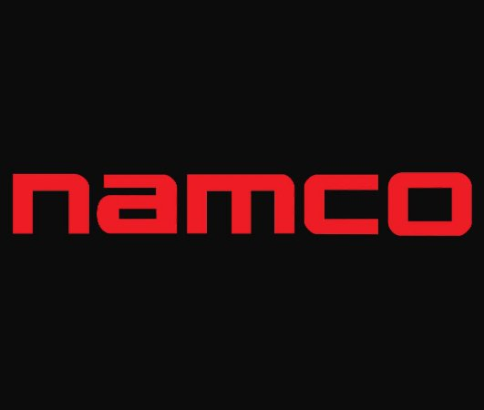 Enjoystick Namco