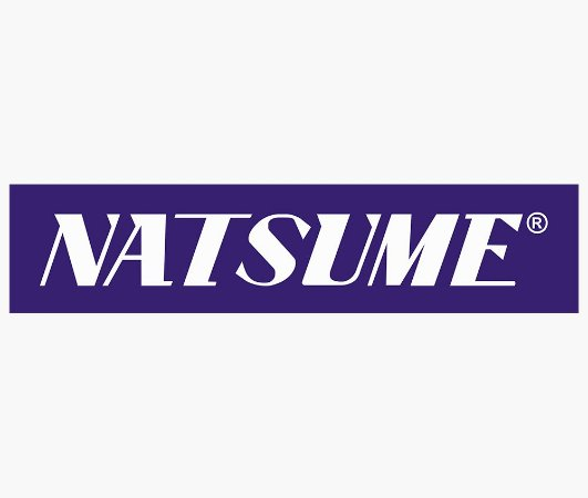 Enjoystick Natsume