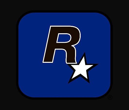 Enjoystick Rockstar Blue