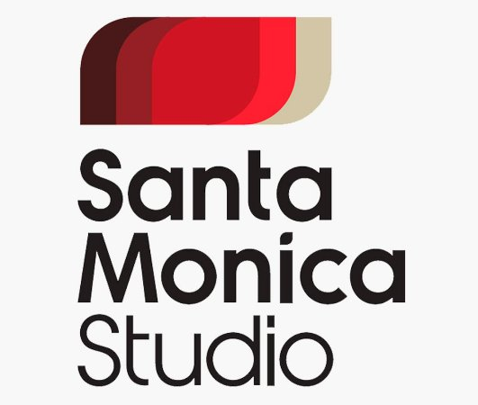 Enjoystick Santa Monica Studio Classic