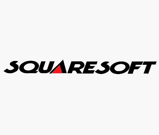 Enjoystick Squaresoft