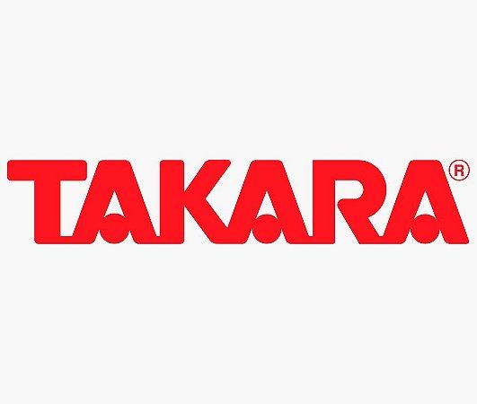 Enjoystick Takara