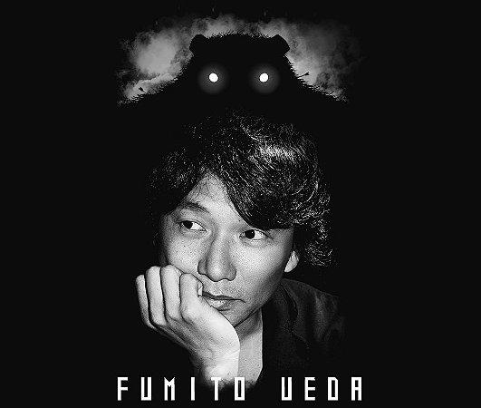 Enjoystick Fumito Ueda