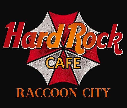 Enjoystick Hard Rock - Resident Evil Raccon City