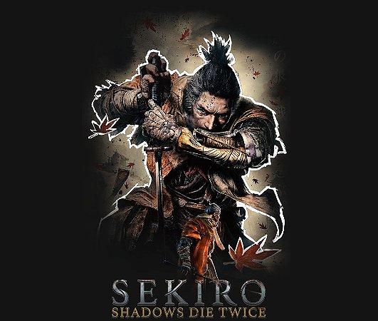 Enjoystick Sekiro Shadows Die Twice