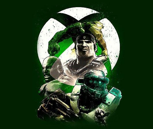 Enjoystick Xbox ULTRA Epic