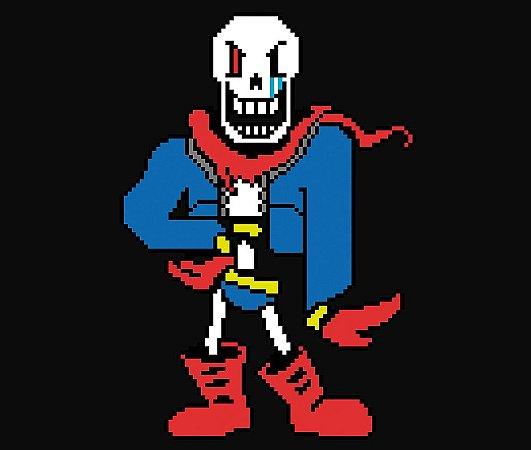 Enjoystick Undertale - Skull