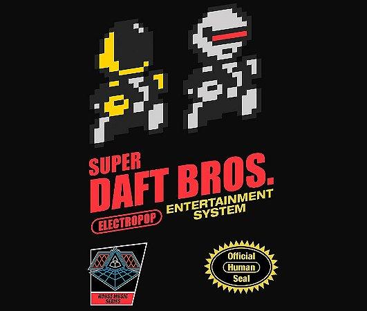 Enjoystick Daft Bros