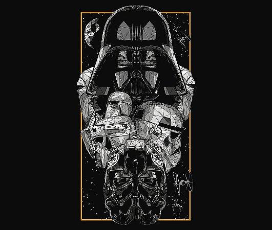 Enjoystick Star Wars - Empire