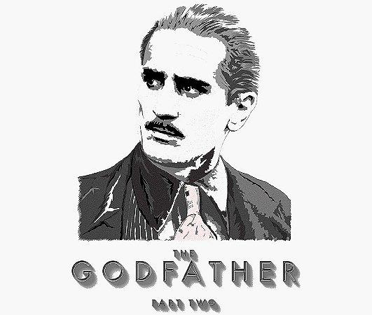 Enjoystick The Godfather Part II