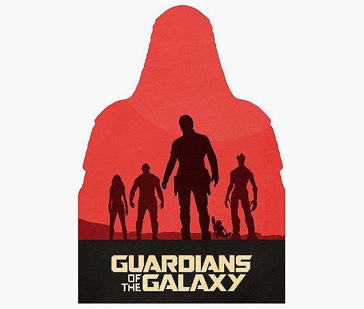 Enjoystick Guardians of the Galaxy - Minimalist