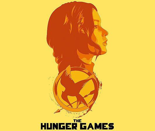 Enjoystick The Hunger Games