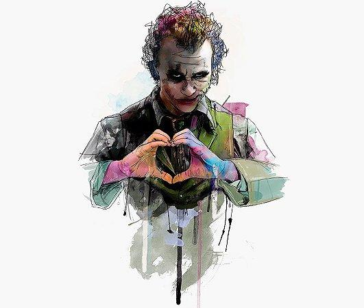 Enjoystick Joker S2