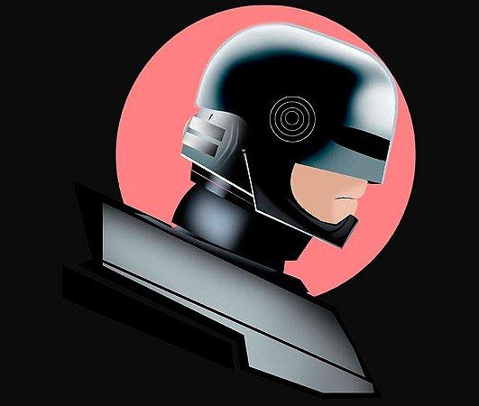 Enjoystick Robocop Profile