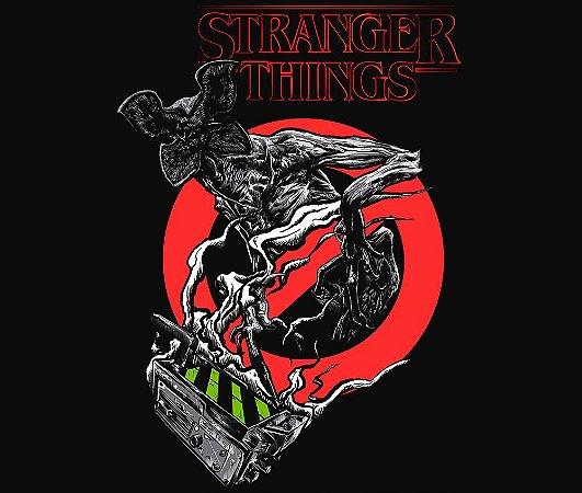 Enjoystick Stranger Things Monster